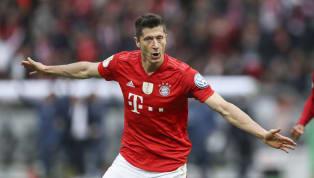 In den Ranglisten des kicker geht es halbjährlich um die besten Spieler der Bundesliga, aufgeteilt in die jeweiligen Positionen. Im Sturm führt - wenig...