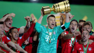 ​Bayern Munich goalkeeper Manuel Neuer is prepared to leave the German champions unless they sign better players this summer, according to his agent. The...