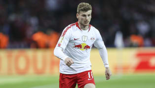 Nationalspieler Timo Werner wird RB Leipzig wohl über den Sommer hinaus erhalten bleiben. Medienberichten zufolge liegen für den Mittelstürmer derzeit keine...