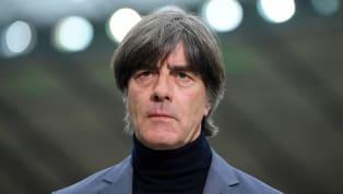 Nach dem Ausscheiden in der Gruppenphase der Weltmeisterschaft und den enttäuschenden Resultaten in der Nations League wackelte vor knapp einem Jahrder Stuhl...