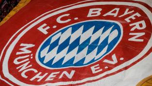 Nachdem derFC Bayernbereits das neue Heim- und Auswärtstrikot für die kommende Saison vorgestellt hat, wurde nun auch das neue Jersey für dieChampions...