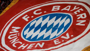Alman futbolunun en büyük kulübü olarak kabul edilen Bayern Münih, dünya futbolunun da önde gelen ekiplerinden biri. Bundesliga ekibinde tutunamayan ama...