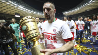Der Wechsel von Franck Ribery zum AC Florenz steht offenbar vor dem Abschluss. Laut Sky Sports hat sich der Franzose mit dem Club aus der...