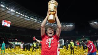 Jährlich freuen sich Millionen Fans auf den neusten Ableger der FIFA-Reihe, der allein schon aufgrund der Vereinswechsel der Spieler jede Menge Änderungen mit...