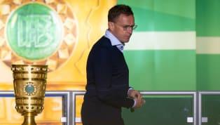 Spekulasi mengenai sosok yang akan menjadi pelatih utama Milan pada musim 2020/21 mendapatkan sorotan tinggi dalam beberapa bulan terakhir. Klub yang...