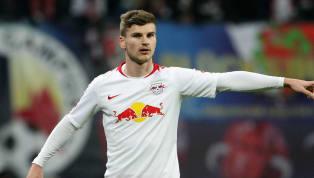 Wer gedacht hatte, dass Borussia Dortmund im Kampf um Timo Werner mitmischen würde, sieht sich nun getäuscht. Wie der kicker berichtet, soll der Stürmer von...