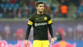 Periode bursa transfer musim dingin dapat menjadi momen yang penting bagi klub-klub di Eropa untuk memperkuat skuat mereka agar dapat mencapai target yang...