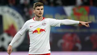 Die Verantwortlichen des FC Bayern München haben für den kommenden Sommer eine große Transferoffensive angekündigt. Präsident Uli Hoeneß ließ vor wenigen...