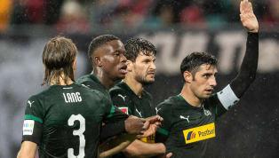 Am 16. Spieltag kommt es in der Bundesliga zu dem Klassiker zwischenBorussia Mönchengladbachund dem1. FC Nürnberg. Während das Team von TrainerDieter...