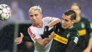 Am Samstagabend empfängtBorussia MönchengladbachzuhauseRB Leipzig. Durch einen Heimsieg gegen den Tabellendritten wollen die Gastgeber die Chancen auf...