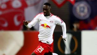 RB Leipzig und Jean-Kevin Augustin gehen nach zwei Jahren wohl wieder getrennte Wege. Medienberichten zufolge steht der Mittelstürmer unmittelbar vor einem...