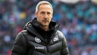 Nach der perfekten Gruppenphase mit sechs Siegen aus sechs Spielen steht fürEintracht Frankfurtnun das Sechzehntelfinale in der Europa League an. Gegner...