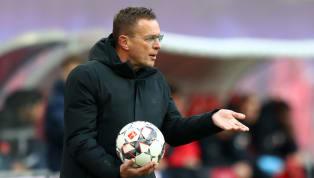 Am Samstagnachmittag kam es bei derPartie zwischen Bayer Leverkusen und RB Leipzigzum nächsten Kapitel in der ewigen Diskussion um das Handspiel. In der...