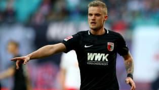 Bei vielenBundesligistenist der Kader für die kommende Saison in den Grundzügen bereits fix. BeimFC Augsburgkönnte in den nächste Wochen allerdings...