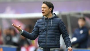 Beim FC Bayern München ist die Diskussion um Cheftrainer Niko Kovac seit Wochen ein großes Dauerthema. Die Verantwortlichen vermieden zuletzt ein klares...