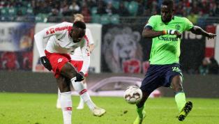 DerFC Schalke 04empfängt am SamstagRB Leipzig. Es ist das nächste Spiel, in dem Schalkes TrainerDomenico Tedescounter besonderer Beobachtung steht -...