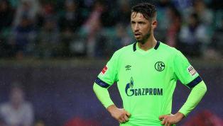 Seine erste Saison für Schalke 04 war ein Jahr zum Vergessen. Alleine durch Verletzungen verpasste er 15 Spiele, in den Spielen, in denen er auf dem Platz...
