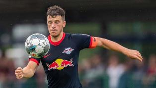 Jetzt könnte alles ganz schnell gehen. Wie dieCorriere dello Sport berichtet, stehtDiego Demme vonRasenBallsport Leipzigunmittelbar vor einem Wechsel...