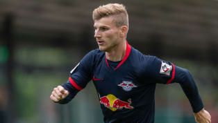 ​Bayern Munich are reported to have baulked at the €40m asking price quoted by RB Leipzig for striker Timo Werner, as the saga surrounding the striker looks...