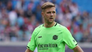 Der lang erwartete Wechsel von Niclas Füllkrug weg von Hannover 96 hin zu einem anderen Bundesligisten ist endlich erfolgt. Nachdem der Angreifer bereits...
