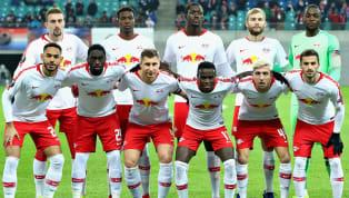 Am Samstag um 15:30 Uhr gastiert RB Leipzig beim 1. FC Nürnberg. Für die Franken ist jedes Spiel mittlerweile ein Endspiel um den Klassenerhalt, jedoch...