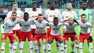 Am morgigen Samstag empfängt der RB LeipzigdieBerlinerHerthaim Topspiel der Fußball-Bundesliga. Die Herthaner brauchen einen Sieg, um noch irgendwelche...