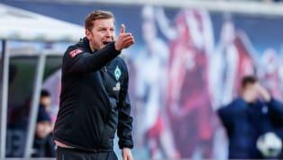 ttag Werder weiter in der Krise, Weghorst mit Dreierpack in Sinsheim, ersterHertha-Sieg nach Klinsi, Leverkusener...