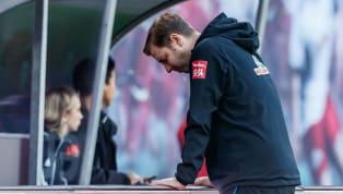 Werder Bremen muss im Abstiegskampf den nächsten Rückschlag wegstecken. Die Maßnahmen von Trainer Florian Kohfeldt liefen auch in Leipzig ins Leere. Dennoch...