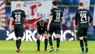 Werder Bremenerlebt eine Saison zum Vergessen. Ein Jahr, was so hoffnungsvoll begann, endete im großen Trümmerhaufen. Vom europäischen Traum redet beim...