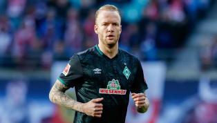 Die Befürchtungenhaben sich realisiert, derSV Werder Bremenmuss künftig auf seinen konstantesten Spieler verzichten. Nach Angaben des Vereins hat sich...