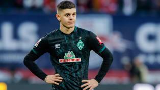 Werder Bremenmuss sich auf den Ernstfall vorbereiten. Der Abstieg aus der Bundesliga ist bei einer anhaltenden Talfahrt kaum zu vermeiden. Etliche Abgänge...