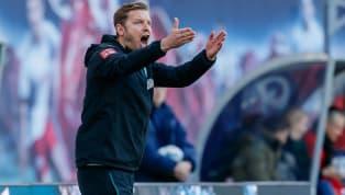 BeiWerder Bremenmuss sich der Blick nach vorne richten. Am Wochenende wartet mitBorussia Dortmunddie nächste schwere Aufgabe in derBundesliga....
