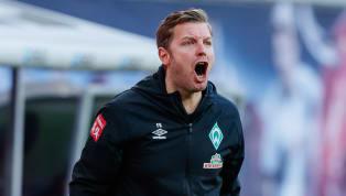 Gelingt dem SV Werder Bremen am Samstagnachmittag gegen Borussia Dortmund der erhoffte Befreiungsschlag? Dass die Grün-Weißen den BVB zu Hause bezwingen...