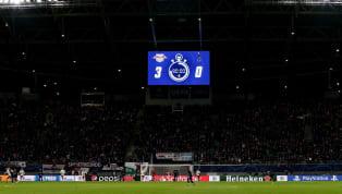 Der 26.Bundesliga-Spieltag findet komplett ohne Zuschauer auf den Rängen statt. MitRB LeipziggegenSC Freiburgwurde auch die letzte der neun Partien...
