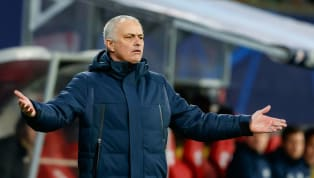 Kedatangan Jose Mourinho yang menggantikan Mauricio Pochettino pada November 2019 lalu membuat Tottenham Hotspur kembali dihadapkan dengan ekspektasi tinggi,...