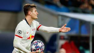 Patrik Schick, aRoma, ha deluso le tante aspettative riposte in lui. L'attaccante, tuttavia, a Lipsia sta dimostrando tutto il suo valore. Il calciatore...