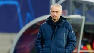 """José Mourinho ist einer der größten und erfolgreichsten Trainer unserer Generation. """"The Special One"""" ist mit Sicherheit auch einer der streitbarsten seiner..."""