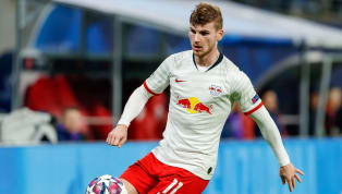 DerFC Barcelonaverfügt beider Suche nach einem neuen Mittelstürmer auch in der Bundesliga über Optionen. Wie Mundo Deportivo berichtet, führt die Spur...