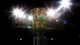 Ab heute Abend beginnen die Achtelfinalpartien im DFB-Pokal. Die Favoriten kristallisieren sich langsam heraus, dennoch sind noch genug Stolpersteine und...
