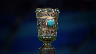 Der Deutsche Fußball-Bund (DFB) hat die genauen Ansetzungen des DFB-Pokal-Viertelfinales bekanntgegeben. Die beiden Bundesliga-internen Duelle werden am 2....