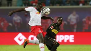 Am Mittwochabend konnte sich RB Leipzig zu Hause mit 2:0 gegen den VfB Stuttgart durchsetzen. Dabei profitierten die Sachsen kurz vor dem Halbzeitpfiff von...