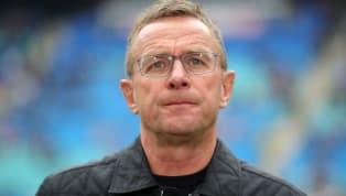 RB Leipzig ist aktuell das Team der Stunde. Die Mannschaft von Trainer Ralf Rangnick verlor zuletzt Mitte Januar am 18. Spieltag gegen Borussia Dortmund,...