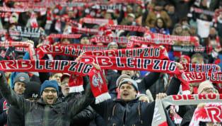 RB Leipzig hat sich mit der Red Bull Arena für die EM 2024 beworben. Nun soll das Stadion um weitere 5.000 Plätze erweitert werden und für die gewünschte...
