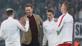 Nach dem souveränen 6:1-Erfolg im DFB-Pokal über den VfL Wolfsburg istRB Leipzig am Wochenende daheim gegen den FSV Mainz 05gefordert. Gegen die 05er ist...