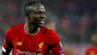 ​Liverpool forward Sadio Mane has issued an apology to former club Red Bull Salzburg on Tuesday night, after beating the Austrian side 2-0 to secure their...