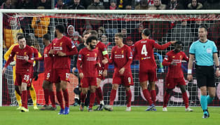​The final round of Champions League group stages fixtures have taken place, with the 16 sides making it to the knockout rounds confirmed following Wednesday...