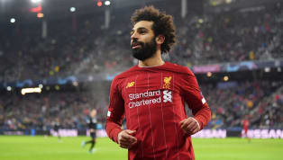 News ​Liverpool welcome Watford to Anfield this Saturday as the Reds look to retain their seemingly unassailable lead at the top of the Premier League table....