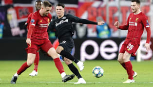 ​Reds defender Andy Robertson has said no one team would want to come up against ​Liverpool in the ​Champions League right now.  The European champions...