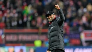 Liverpool have announced that manager Jurgen Klopp has extended his contract until 2024, which would see his Anfield tenure reach nine years after first...