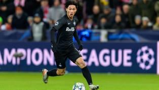 RB Salzburg'sRalf Rangnick believes thatLiverpooltarget Takumi Minamino fits perfectlyinto Jurgen Klopp's system at Anfield. Minaminois on the verge of...